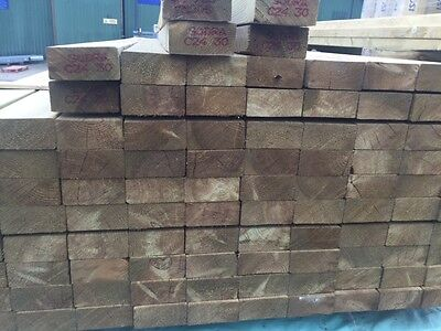 C24 timber treated 4x2 carcassing.Free delivery available minimum order applies