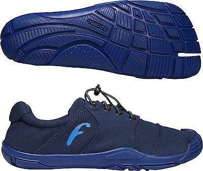 Freet Leap 4+1 barefoot shoes (mens and ladies)