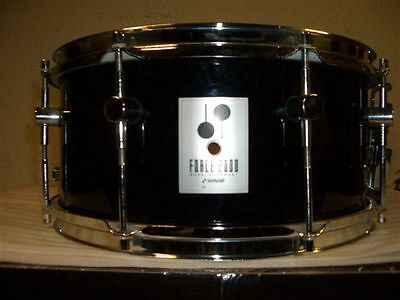 """Sonor Force 2000 Snare Drum 14"""" x 6.5"""" ! Neu ! Made in Germany ! New Old Stock !"""