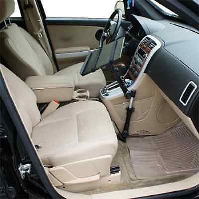 Auto Truck Car Computer Mount Stand Table for Laptop Ipad 2 Netbook Notebook GPS