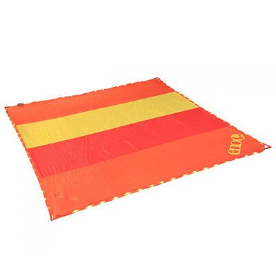 ENO - Islander LED Light Up Outdoor Beach Camping Blanket - Sunshine