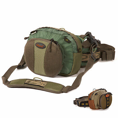Fishpond Arroyo Chest Pack Fly Fishing also Hip/lumbar/Waist