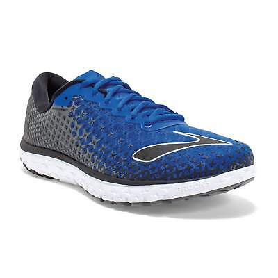 Brooks Running Men's PureFlow 5 Shoe