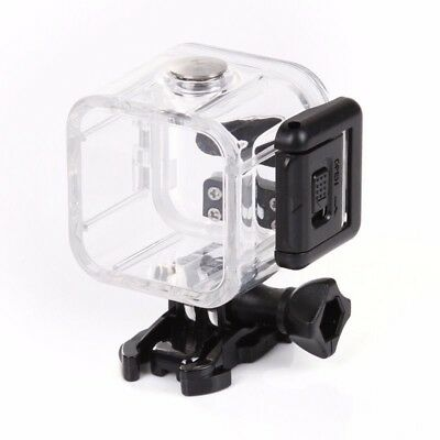 Waterproof Diving Housing Case Protective Frame for GoPro Hero 4 5 Session 4S 5S