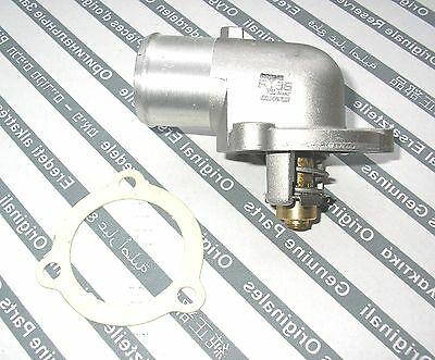 Alfa Romeo 147 GTA 3.2 24V V6   New Genuine Alfa Thermostat & Gasket 60652403
