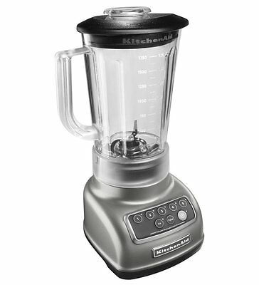 High Performance Pro Commercial Heavy Duty Fruit Smoothie Blender Juice -Mixer