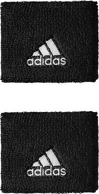 adidas Tennis Badminton Basketball Football Sports Wristband Sweatbands