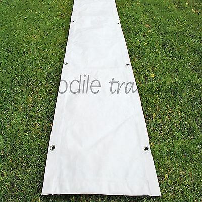 Multi Size Marquee Joining Gutter Kit. Attach TWO Marquees, PartyTents, Gazebos