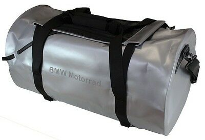 BMW Genuine Motorcycle Luggage Roll 2 (50L) 72607718511