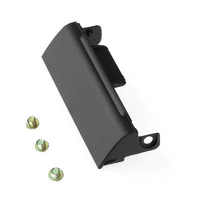 Laptop HDD Hard Drive /Disk Caddy Cover with Screws fr Dell Latitude E6320 LSRG