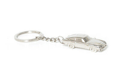 James Bond 007 -Skyfall  Aston Martin Db5  Keychain - Spectre, Casino Royale
