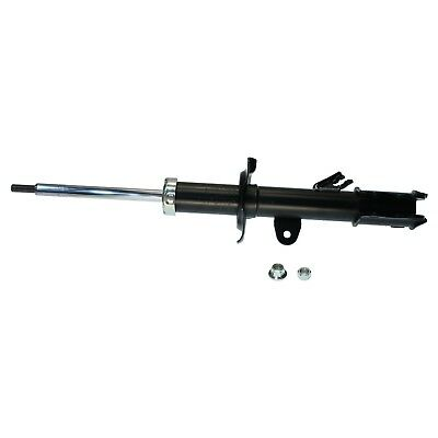 KYB SHOCK ABSORBER and Strut Assembly Front Passenger Right
