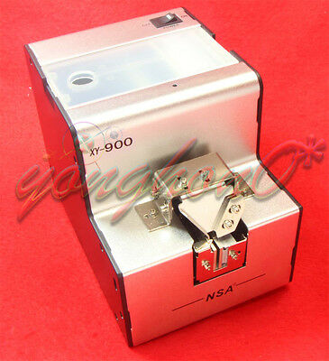 Professional Automatic Screw Feeder Supplier XY-900 1.0-5.0mm NEW
