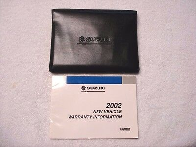 service manual clarion drx6375 car stereo player