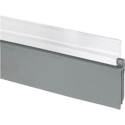 "Thermwell Products Co. 36""S Slfadhsv Door Sweep EZ36S Unit: EACH"