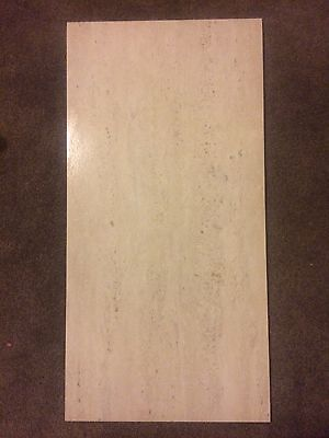 Tiles Floor Wall Glazed Porcelain,Natural Stone 7.2sqm Available 300x600