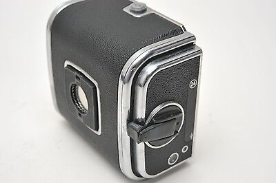 Hasselblad A-24 Roll Film Back