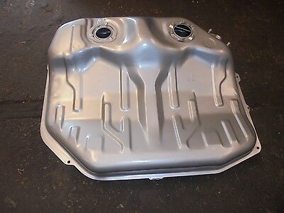 Rover 400/45, Mg Zs 1996-2006 Diesel Tank - New