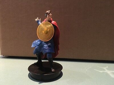 Doctor Strange Movie Theater Cup Character Topper