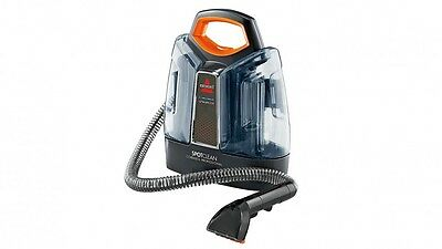 Bissell 1923F SpotClean Professional Carpet and Upholstery Spot & Stain Cleaner