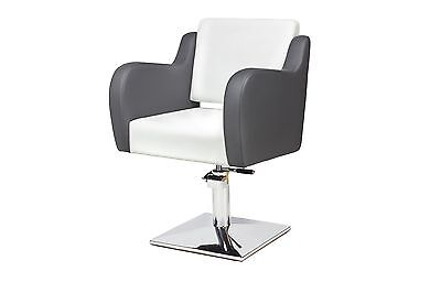 SALON HAIRDRESSING STYLING FURNITURE   Styling Chairs NUVOLA