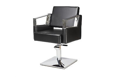 SALON HAIRDRESSING STYLING FURNITURE  Styling Chairs VERDE
