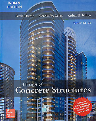Design of concrete structures 15th edition by david darwin and design of concrete structures 15th edition by david darwin and charles dolan fandeluxe Gallery