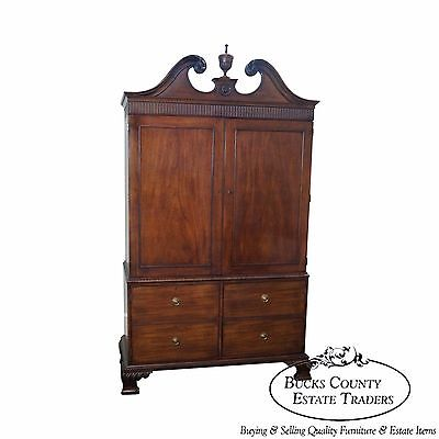Armoires Amp Wardrobes Furniture Antiques 2 071 Items