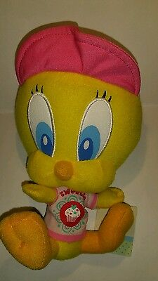 Looney Tunes baby Tweety Bird
