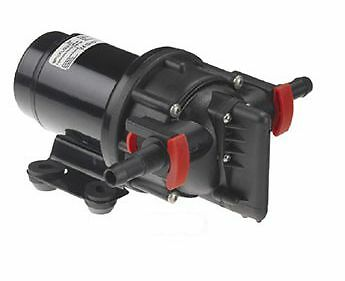 NEW Johnson Aqua Jet WPS Pump 2.9 GPM 24V 10-13405-04 BLA 133308 Water Pressure
