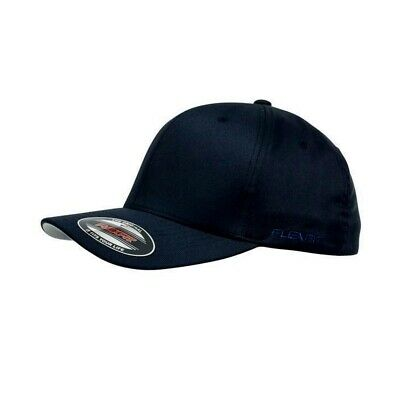 Flexfit Perma Curve Cap 6277 New Flex Fit Cap Aust Hat Hats Caps