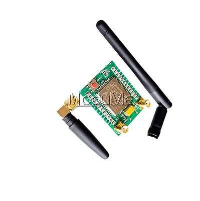 A6/A7 Proto Shield GPRS/GSM Module Adapter Quad-band +Antenna 900 1800 1900MHZ M
