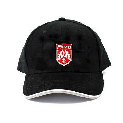 Fiero quality Baseball Cap