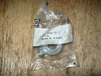 N.o.s. Can-Am Tnt Qualifier Military 743 041 000 Speedometer Drive Vintage T.n.t