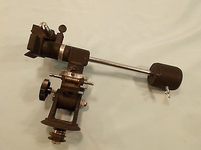 equatorial mount Astronomical Telescope refractor reflector meade celestron etc