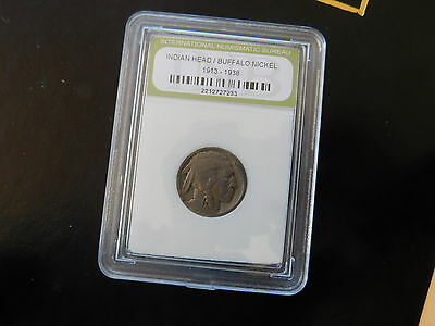 coins.us.byffalo..nickel.1921..##