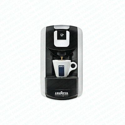 Machine Lavazza EP Mini-BIALETTI     -3700850718120