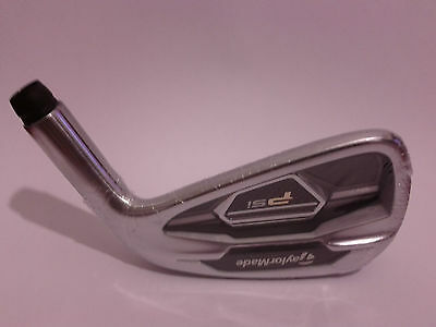 TaylorMade PSi 3 Iron Golf Club Head (Right Hand) New and Shrink Wrapped