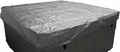 HotSpring FreeFlow Hot Tub Cover Guard Cap, Protects covers from the elements