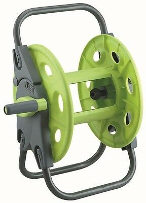 Quality Hose Reel 45M Capacity Brand New