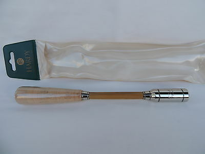 Made In England Hardy Cane Trout Fly Fishing Priest.