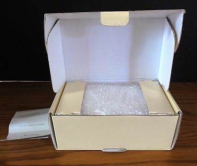 Lenox Williamsburg Heart Jewelry Box Sterling Silver New in Box