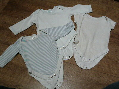Baby bundle, 3 items, 3 months