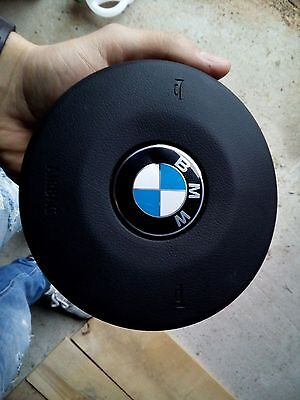 BMW M Sport Tech F20 F21 F22 F23 F24 F45 F46 M2 F30 F31 F34 GT F35 F80 M3 airbag
