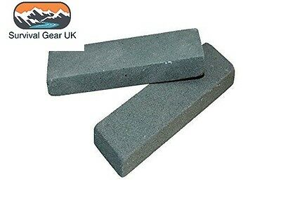 Sharpening Stone ( 2PK ) FREE DELIVERY