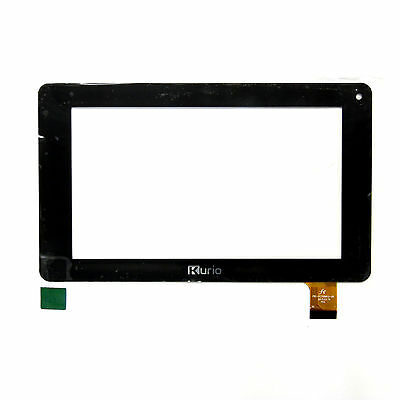 Kurio Tab 7'' Kids Tablet Touch Screen Replacement C14100 C14150 FPC-FC70S596-02