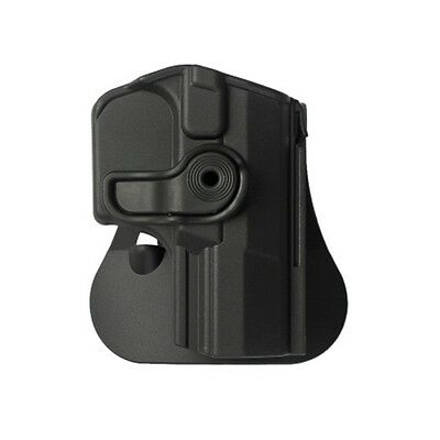 IMI Defense Z1420 Rotations Paddle Holster Halfter Walther(PPQ Classic 9/40)P99Q