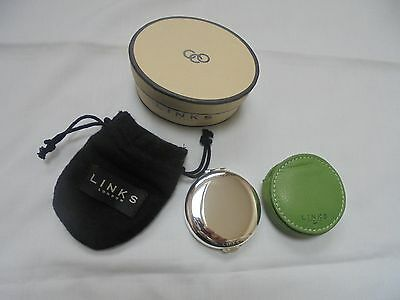 Links of London Mirror. New In Box.