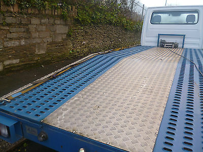 car transport car delivery car collection recovery plymouth