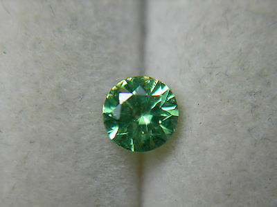 very rare Demantoid Garnet Green Dragon Mine Namibia Genuine Gemstone gem